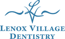 Lenox Village Dentistry